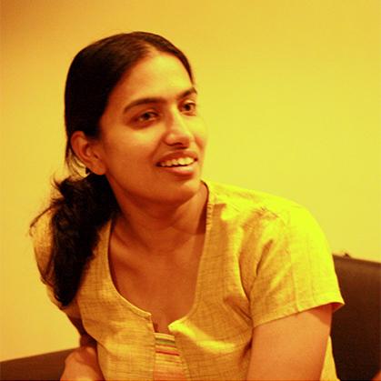 Arundhati-Venkatesh2019