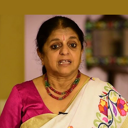 Geeta-Ramanujam2019