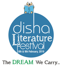 Literature-fest-logo-with-tag-line