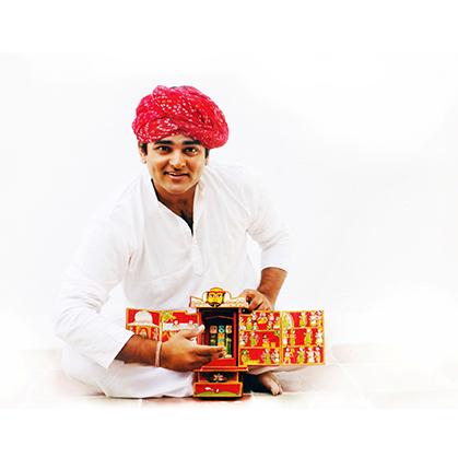 akshay-gandhi2019