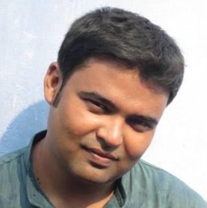 rajshekhar759